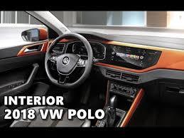 2018 volkswagen sedan. unique sedan 2018 volkswagen polo interior rline inside volkswagen sedan