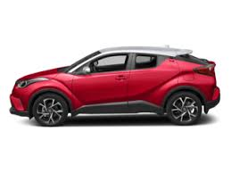 2018 toyota build. Fine Toyota Build And Price Your 2018 Toyota CHR Intended Toyota Build