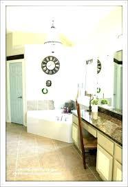 chandelier over bathtub light over bathtub light over bathtub chandelier tub full size of simple bathroom