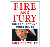 Book Chart Uk Fire And Fury Sets Uk E Book Chart Ablaze The Bookseller