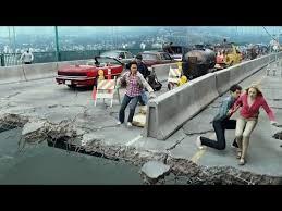 final destination bridge collapse scene