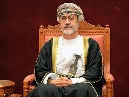 قرارات السلطان هيثم بن طارق ترسم خارطة مستقبل سلطنة عُمان