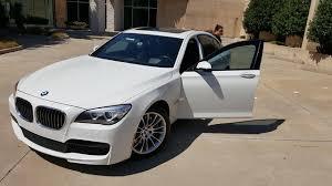 bmw 2014 7 series. Contemporary Bmw 2014 BMW 7 Series Inside Bmw S