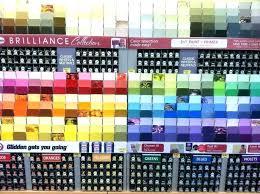 Craft Smart Acrylic Paint Walmart How To Get Acrylic Paint