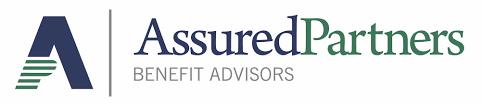 home employee benefits i ap benefit advisorsemployee benefits i ap benefit advisors