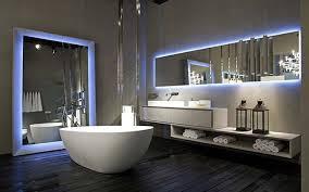 modern bathrooms designs. Full Size Of Bathroom:modern Bathroom Ideas 2018 Rifra Luxury Designs Modern Vanities Bathrooms G