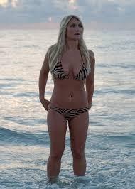 Brooke blonde milf 2002