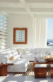 White Paint For Living Room 129 Best Images About Ralph Lauren Paint On Pinterest Paint