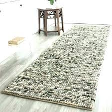kitchen runner rugs grey kitchen runners target runner rug wonderful kitchen runner rug runner teal runner