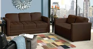 Furniture Wholesale Furniture Indianapolis Beautiful Wholesale