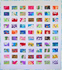 Postcards from Hawaii Quilt Pattern by Lisa Boyer &  Adamdwight.com
