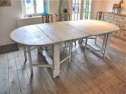 dining room table leaves. Round Kitchen Table With Leaves Great Dining Room Sets Leaf And .