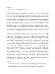 Jelaskan keunggulan dan kekurangan jika perusahaan menerapkan orientasi kegiatan internasional berbasis etnosentris. Soal Uas Seminar Msdm 2 Pdf Document