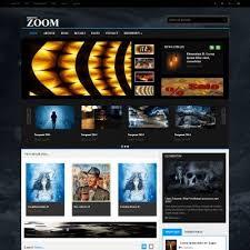art portfolio template adventure adventure is a artist portfolio template blogger template