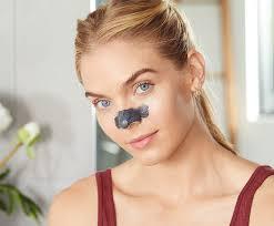 8 best skin care s for oily skin