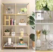 ikea furniture diy. Modren Diy DIY Gold Vittsjo Shelving Unit Throughout Ikea Furniture Diy
