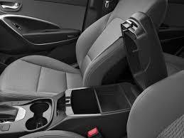 2018 hyundai rebates. beautiful 2018 2018 hyundai santa fe sport base price 24l auto pricing center storage  console intended hyundai rebates