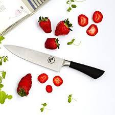 Kitchen  Japanese Kitchen Knives And 6 Japanese Kitchen Knives High Quality Kitchen Knives
