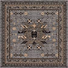 traditional area rugs for oriental by owner wool coffee tables safavieh heritage collection inexpensive extra large ikea faux persian rug