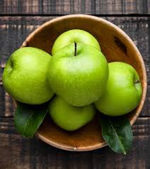 top 26 amazing benefits of green apples for