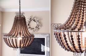 chandeliers beaded chandelier dining room chandeliers