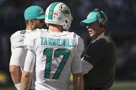 Dolphins Depth Chart 2017 Miami Dolphins 2017 Nfl Preview Schedule Prediction Depth