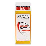 Купить <b>Сахарная паста в картриджах</b> для депиляции тела в ...