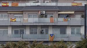 Banderas en CAT