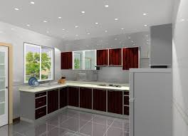 Cabinet Designs Nice On Kitchen Design On A Budget Kitchen Cabinet Gorgeous Nice Kitchen Designs Photo