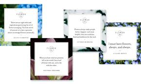 Branding Quotes Extraordinary FlowerBe John Jane