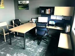 small home office furniture ideas. Modern Home Ideas Furniture Interior Design Small Business Office