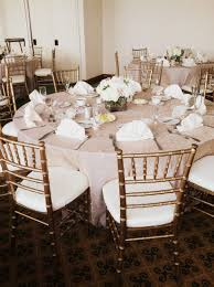 full size of chair img chiavari chairs wedding gold marriott sand key modern day events