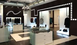 indoor lighting designer. Acuity Brands Introduces State Of The Art Oled Lighting Design Configurations Can Include Straight Curved Round Interior Indoor Designer D