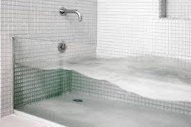 ... Bathtub Free-Standing Whole Glass Bathtub Claw-foot From 59