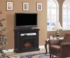 oakfield classic flame oakfield electric fireplace w infrared spectrafire plus insert w safer plug dining room table sets bedroom furniture