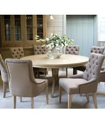 circular kitchen table and chairs round for 5 dining throughout with 6 ideas 18