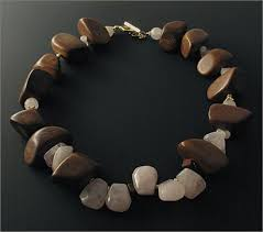 Handcrafted Jewelry Websites How To Sell Jewelry Online