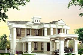 luxury house plans house house plans with safe room luxury house planaterial patterns luxury