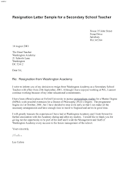 Maternity Leave Letter To Employer Awesome Letter Template