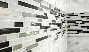 durabath shower walls