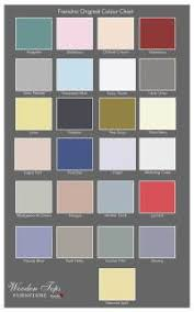 Frenchic Colour Chart Frenchic Colour Chart 68 Best Images About Frenchic On