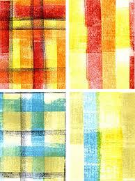striped brayered backgrounds