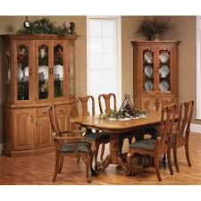 Victorian Furniture Made In Usa Furniture Outlet Sale at Amish Oak
