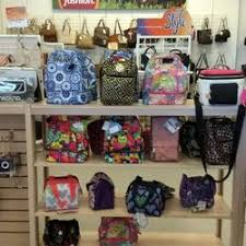 photo of bealls outlet melbourne fl united states travel and cosmetic bags