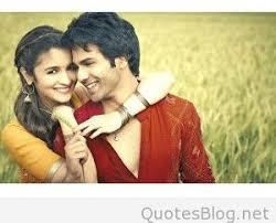 beautiful love couples