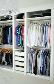 ikea pax closet systems. Ikea Closet Systems Pax Design Stolmen .