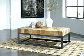 dark wood round end table grey wood end tables modern coffee tables end tables dark wood coffee table with drawers and furniture sets round glass living
