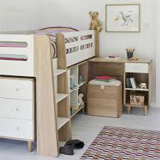 cool bed frames for kids. Fine Cool Bedframeboys Throughout Cool Bed Frames For Kids