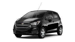 2018 chevrolet beat. contemporary chevrolet 2018 chevrolet beat vehicle photo in mxico df cp 07750 with chevrolet beat