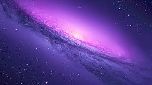 The 25+ best galaxy wallpaper iphone ideas on pinterest galaxy wallpaper, blue galaxy from hd widescreen 4k 5k 8k ultra hd resolutions for desktops laptops, notebook, apple iphone ipad, android windows mobiles, tablets or your interior and exterior room! Blue Galaxy Wallpapers On Wallpaperdog